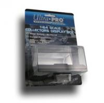 Buy cheap TF Memory Card 8G,Micro SD Card,Flash Memory Card from wholesalers