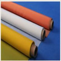 Buy cheap nylon and polyester mesh for screen printing ,textile screen printing from wholesalers
