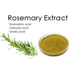 Buy cheap 26.3% Diterpenes Rosemary Extract Rosmarinus officinalis from wholesalers