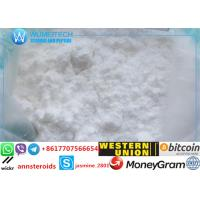 Buy cheap Pharmaceutical Raw Materials Anesthetic Lidocaine Xylocaine CAS 137-58-6 Pharmaceutical from wholesalers