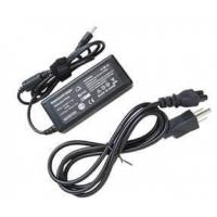 Buy cheap 18.5v 6.5a 120w AC laptop adapter, notebook charger, power adaptor for HP Pavilion ZV6000 from wholesalers