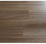 Buy cheap Sapelli wood flooring/sapele wood flooring from wholesalers