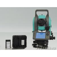 "China Nikon Nivo 1.C 1"" Reflectorless Total Station + Survey Pro Onboard on sale"
