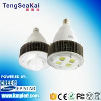 Buy cheap 400W 600W 1000W HPS/MHL replacement lamp Manufacturer low price E40 E27 base 200W 250W 300W 350W led high bay light from wholesalers