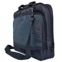 Buy cheap Computer bag - ZWNK003 from wholesalers
