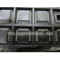 Buy cheap Integrated Circuit Chip TEA5768HL/V2----Low-power FM stereo radio for handheld applications from wholesalers