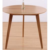 wood dining room table quality wood dining room table for sale