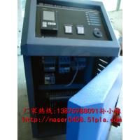 Buy cheap Auto Mould Temperature Controller product