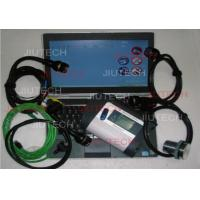 Buy cheap Full Set MB SD C4 Compact 4 With Dell E6420 Mercedes Star Diagnosis from wholesalers