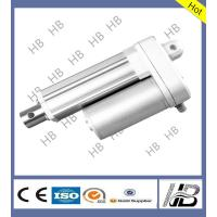 Buy cheap miniature electric linear actuators from wholesalers