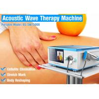 Ultrasound Knee Therapy Images Ultrasound Knee Therapy