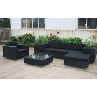 Recycled Plastic Patio Furniture Quality Recycled Plastic Patio Furniture For Sale