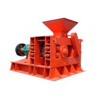 Buy cheap Coal Briquetting Machine/Coal Briquetting Press Machine/China Coal Briquetting Machine from wholesalers