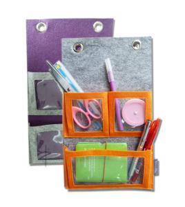 Buy cheap Wall Pocket 2362 product