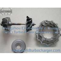 Buy cheap GTB2260 turbo parts for chrysler auto part from wholesalers