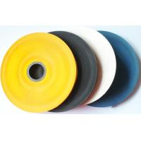 Buy cheap hot sale ribbon tape for pipes from wholesalers