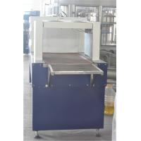 Buy cheap PVC / PE / Glass Bottle Shrink Packing Machine for Beer or Pure Water Filling Line from wholesalers