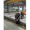 Buy cheap ASTM A-240 / A-240 M GR 316 Steel Plate , 4 Feet Width , 8 Feet Length from wholesalers