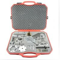Buy cheap Engine Timing Tools For FORD Auto Repair Tool from wholesalers