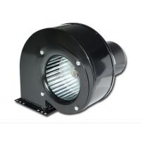 Buy cheap Low Noise 20Uf Centrifugal Duct Fan With High Efficiency Rolling Bearing Motor from wholesalers
