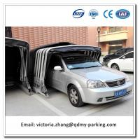Buy cheap Remote Control Solar Powered Retractable Car Cover/ Porsche Car Cover/Waterproof Car Cover from wholesalers