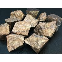 Buy cheap Purity 99.9 Metal Yttrium Rare Earth / Rare Earth Elements High Density from wholesalers
