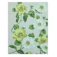 Buy cheap Fabric Cover Notebook (158) product