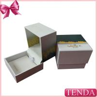 Buy cheap The Modern Black White Gold Silver Jewellery Jewellry Jewelry Box from wholesalers