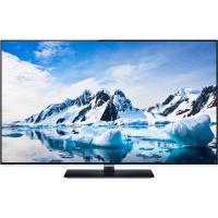 Buy cheap Panasonic SMART VIERA TC-L42E60 42-Inch 1080p 120Hz  LED HDTV Price from wholesalers