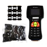 Buy cheap T300 Key Programmer English 9.99v Free Shipping by DHL from wholesalers