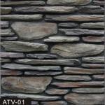 Buy cheap Stone Veneer, Brick Veneer, Cultured Stone (ATV) from wholesalers