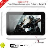 Buy cheap Boxchip A10 cortex a8 mid from wholesalers