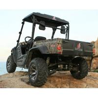 Buy cheap OEM factory supply high quality 700CC UTV 2/4WD EEC EPA available from wholesalers