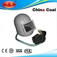 Buy cheap Sand Blasting Helmet from wholesalers