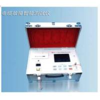 Cable fault Tester (overhead)