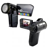 Buy cheap Multifunctional Digital Video Camcorder/Video Camera With MP3 and HDMI from wholesalers
