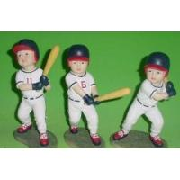 Buy cheap Bobble head figurine from wholesalers