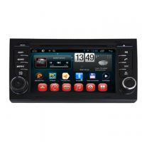 Buy cheap [China Factory] Audi A4 Autoradio Multimedia Receiver Android 8.1 from wholesalers