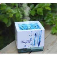 Buy cheap Cool aroma humidifier for 2013 christmas gifts from wholesalers