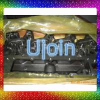 Buy cheap Hot sale for cummins 4bt cylinder head EQB125-20 from wholesalers
