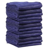 Buy cheap Alibaba China Wholesale Polyester Picnic Blankets from wholesalers