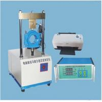 Buy cheap A62 Automatic Asphalt Marshall Stability Testing Machine(30KN) from wholesalers