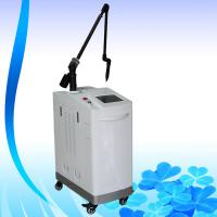 Buy cheap CE Approved Professional Laser Tattoo Removal Machine 1064/532nm from wholesalers