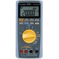 Buy cheap PROCESS MULTIMETER CA450 from wholesalers
