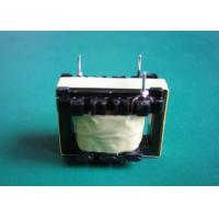 Buy cheap Original Toroidal Coil Ferrite Core Type Transformer Good Thermal Stability 30-3000kva from wholesalers