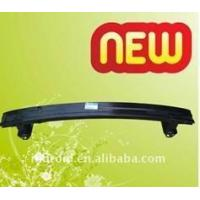 Buy cheap front bumper support for sonata2011 from wholesalers