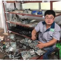 Buy cheap Automatic stainless steel spacer bending machine  double glazing machine from wholesalers