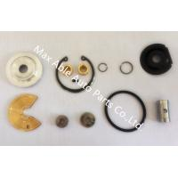 Buy cheap CT9 turbocharger repair kits/turbo kits/ turbo rebuild kits/turbocharger service kits from wholesalers