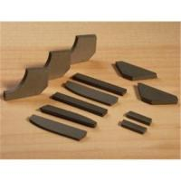 Buy cheap Tungsten Carbide Tips for Woodworking tools from wholesalers