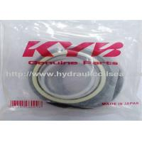 Buy cheap Hydraulic Bucket Excavator Seal Kit NBR Nylon Iron Material PC200-8 from wholesalers